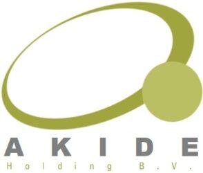 AKIDE Holding B.V.